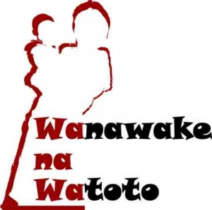 Wanawa logo klein