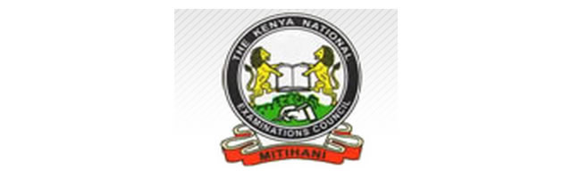 Examination Accreditation Licensing Bodies - Kenya School ...